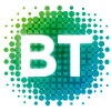 BT TECHNOLOGY SOLUTIONS